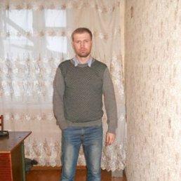 Павел, 41 год, Башмаково