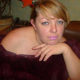 Ирина, 48 лет, Владивосток