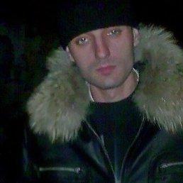 александр, 36 лет, Вапнярка