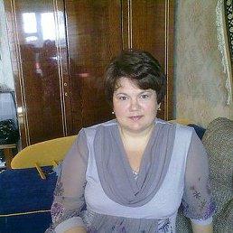 Юлия, 52 года, Петровск