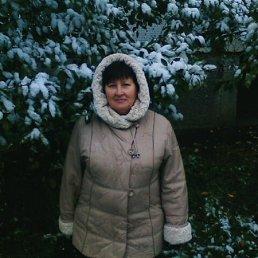 лол, 62 года, Комсомольское