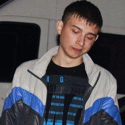 Sub_Delix, 28 лет, Бурынь