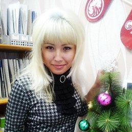 Ольга, 30 лет, Слюдянка