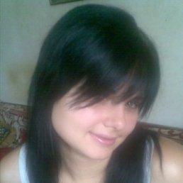 Танюшка, 29 лет, Бурштын