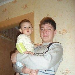 Игорь, 24 года, Титан