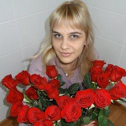 Таня, 31 год, Новая Маячка