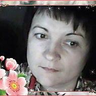 лилия, 41 год, Павлыш
