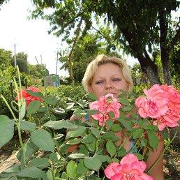 Юлия, 36 лет, Зеленодольск