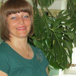 Марина Панчева, 45 лет, Пыталово