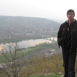 Андрей, 45 лет, Немиров