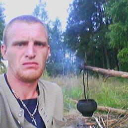 dima, 34 года, Ратно
