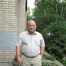 Василий, 54 года, Пестово