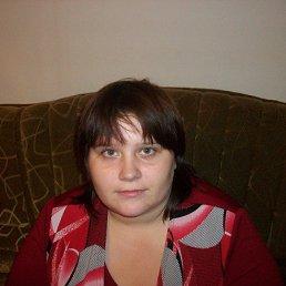 Катя, 29 лет, Катав-Ивановск