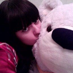 Ирина, 29 лет, Елабуга