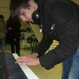 Игорь, 25 лет, Муравленко