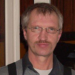 Александр, 57 лет, Северо-Енисейский