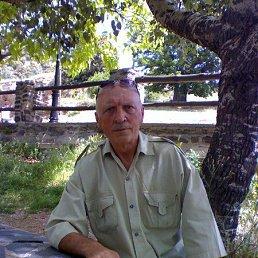 александр, 62 года, Сокиряны