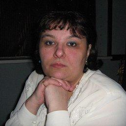 Галина, 47 лет, Сосновый Бор