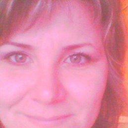 Лидия, 27 лет, Палласовка