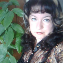 Галина Шайдуллина, 42 года, Актюбинский