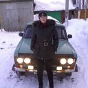 Фото Зиля Id:157296062, Шемордан, 32 года - добавлено 24 января 2013
