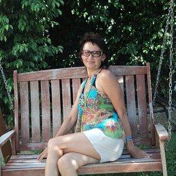 Наиля Каюмова, , Уфа