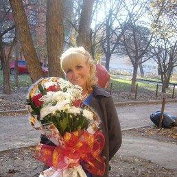 Олеся Кияткина, 32 года, Екатеринбург