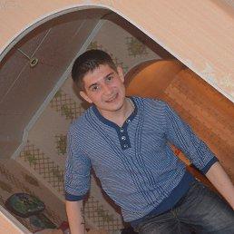 Михаил, 28 лет, Акъяр