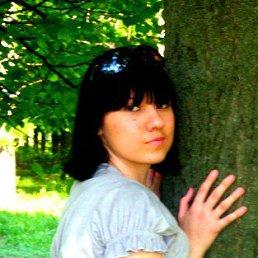 Лена Кузнецова, 28 лет, Чехов