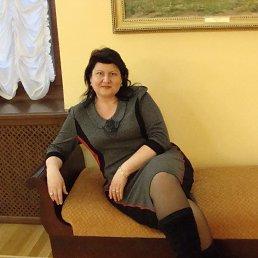 Анжела, 48 лет, Сочи