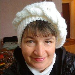 Ольга, 63 года, Высоковск