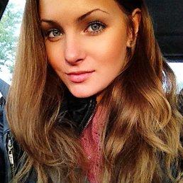 ДИНА, 35 лет, Волгоград