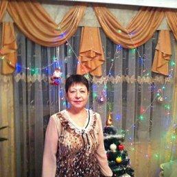 Надежда, 61 год, Нетишин