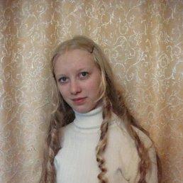 Настя, Помары, 24 года