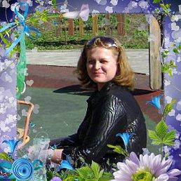 Ирина, 27 лет, Владимир