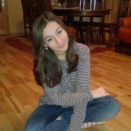 Ангелінка, 25 лет, Мукачево