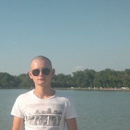 Ваня, 27 лет, Диброва
