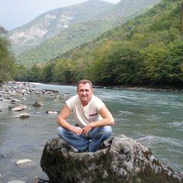 Юрий, 51 год, Дебальцево