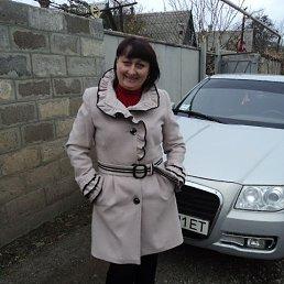Татьяна Юрьевна, 52 года, Николаевка