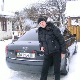 DIMON, 30 лет, Изяслав