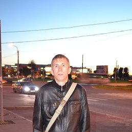 Юрий, 28 лет, Чистополь