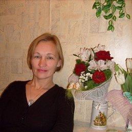 Людмила Кожева, 59 лет, Донской