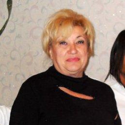 Фото Таня, Славянск, 67 лет - добавлено 3 июля 2013