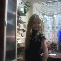 даша, 17 лет, Малмыж
