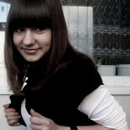 Кристюха, 26 лет, Ставрополь