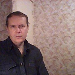 Юрий, Зугрэс, 49 лет