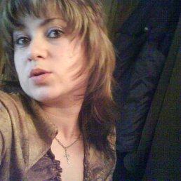 эля, 43 года, Тула