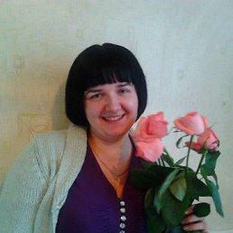 Надя, 30 лет, Ивано-Франковск