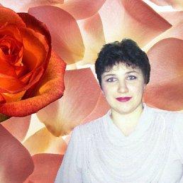 Ольга, Москва, 52 года