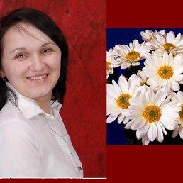 Іра, 39 лет, Золочев